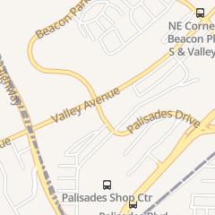 Directions for Rafiki's Grill in Birmingham, AL 367 Valley Ave