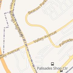 Directions for El Sol Restaurant in Birmingham, AL 328 Valley Ave
