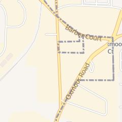 Directions for Greystone Foods llc in Birmingham, AL 19 W Oxmoor Rd