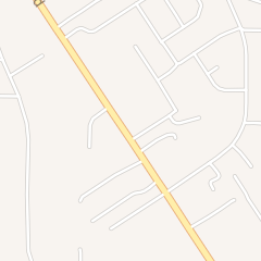 Directions for Nail Castle in Birmingham, AL 1421 Forestdale Blvd Ste 121