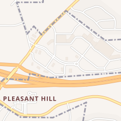 Directions for Full Moon Bar-B-Que in Bessemer, AL 5042 Bond Blvd