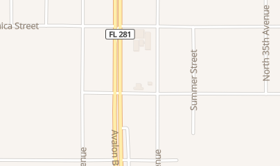 Directions for Blue Moon in Milton, FL 2906 Avalon Blvd