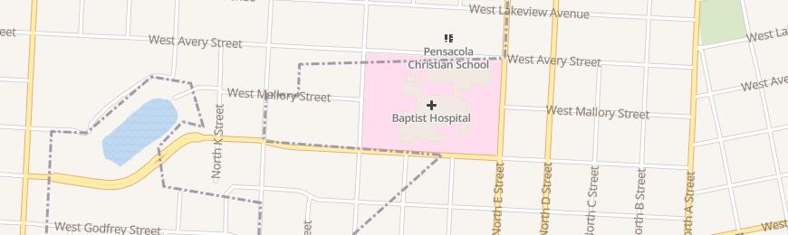 Employment - Baptist Health Care - Public Health Program ...