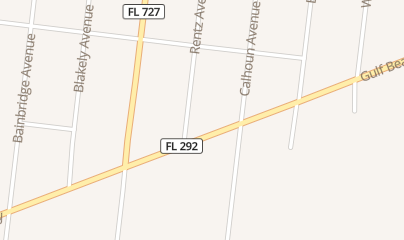 Directions for Nelson's Pub & Package in Pensacola, FL 2526 Gulf Beach Hwy