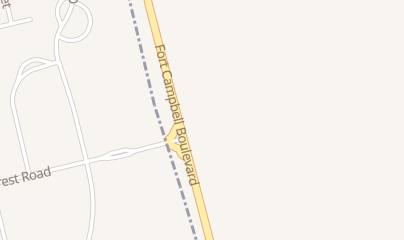 Directions for Jenna's Adult Superstore in Oak Grove, KY 15624 Fort Campbell Blvd