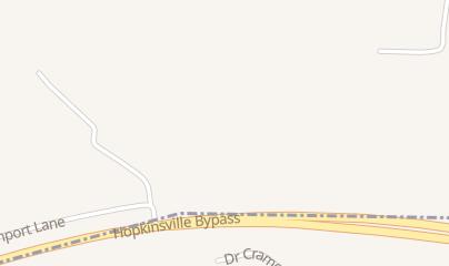 Directions for Johnson Transfer Co., Inc. in Hopkinsville, KY 420 Davenport Rd.