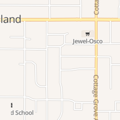 Directions for DIRECTV in South Holland, IL