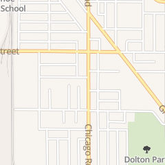 Directions for Sandpiper Lounge in Dolton, IL 14434 Chicago Rd