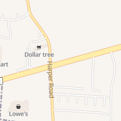 Directions for Lee Nail in Northport, AL 5550 Mcfarland Blvd Ste 700