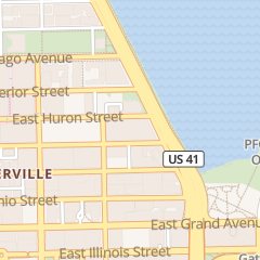 Directions for The Geldner Center in Chicago, IL 680 N Lake Shore Dr Ste 1325