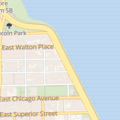 Directions for Sp+ Parking @ 900-910 Lake Shore Drive Garage in Chicago, IL 900 N Lake Shore Dr Ste 1