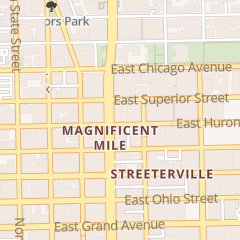 Directions for Feely Center for Optimal Health in Chicago, IL 150 E Huron St Ste 1104