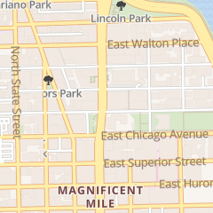 Directions for Jim's Computer Retail Store in Chicago, IL 835 N Michigan Ave Ste 1zz