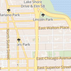 Directions for Potbelly Sandwich Shop in Chicago, IL 900 N Michigan Ave