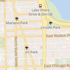 Directions for Tran Nail Salon in Chicago, IL 100 E Walton St Lowr 1B