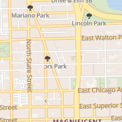 Directions for Sp+ Parking @ the Tremont Chicago Hotel in Chicago, IL 100 E Chestnut St