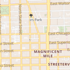 Directions for Mrj Family Sub Inc in Chicago, IL 43 E Chicago Ave