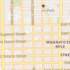Directions for Seven East Nail Spa in Chicago, IL 7 e Superior St