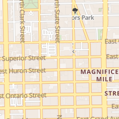 Directions for 7 East Nail Spa in Chicago, IL 7 E Superior St