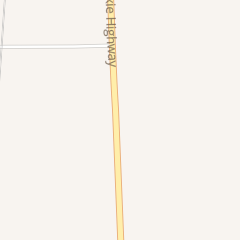 Directions for Dixie Warehousing & Storage in Crete, IL 25621 S Dixie Hwy Ste 14