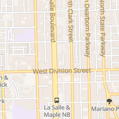 Directions for Trifactive in Chicago, IL 1221 N LA Salle Dr