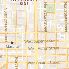 Directions for Embassy Studio in Chicago, IL 770 N LA Salle Dr Ste 202