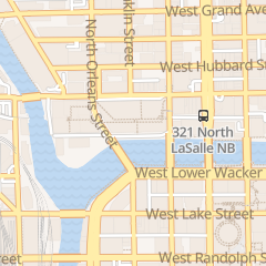 Directions for Quiznos Subs in Chicago, IL 222 Merchandise Mart Plz Fl Fc-4