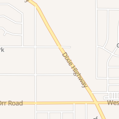 Directions for John R Marinucci Dds in Chicago Heights, IL 414 Dixie Hwy