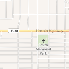 Directions for Dollar General Store in Chicago Heights, IL 362 W Lincoln Hwy