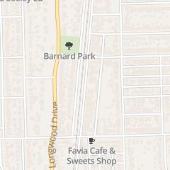 Directions for Restaurant and Bar Calumet Oaks in Calumet Park, IL