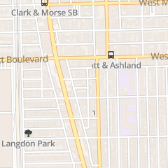 Directions for Potbelly Sandwich Shop in Chicago, IL 55 E Jackson Blvd