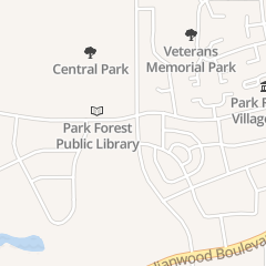 Directions for Dish Network in Park Forest, IL 20 S Orchard Dr