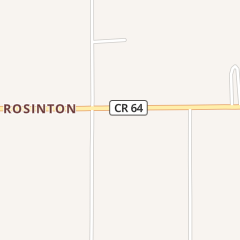Directions for Association for Retarded Citizens of Baldwin Count in Robertsdale, AL 19550 County Road 64