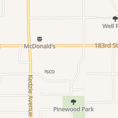 Directions for Big Lots 1600 in Homewood, IL 3055 183rd St