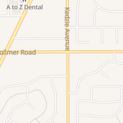 Directions for Walgreens Drugstore in Olympia Fields, IL 3200 Vollmer Rd
