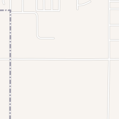 Directions for ALABAMA in Robertsdale, AL 22251 Palmer St