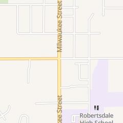 Directions for Radioshack in Robertsdale, AL 22035 Highway 59 Robertsdale