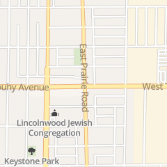 Directions for Chicago Nails in Lincolnwood, IL 3904 W Touhy Ave