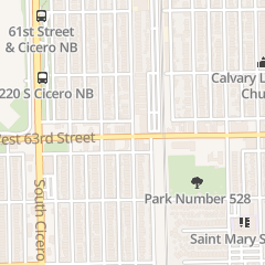 Directions for Before & After Hair Professionals in Chicago, IL 4632 W 63rd St