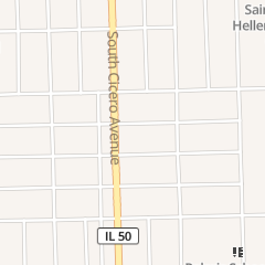 Directions for Sports Clips in Oak Lawn, IL 10549 S Cicero Ave