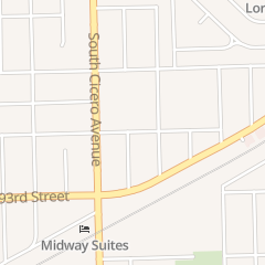 Directions for Expert Car Care Center in Oak Lawn, IL 9201 S Keating Ave Rear