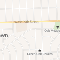 Directions for Williams Electric Service & Installation in Oak Lawn, IL