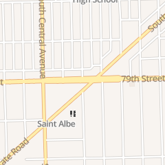 Directions for United Sources Inc in Burbank, IL 5501 W 79Th St Ste 303