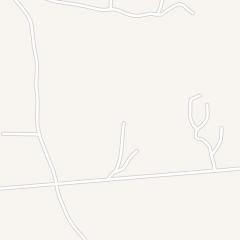 Directions for Cedar Landing in Winfield, AL 5301 State Highway 129