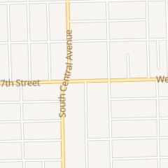 Directions for Wic in Oak Lawn, IL 5535 W 87th St