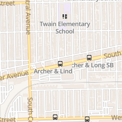 Directions for Ilado's in Chicago, IL 5828 S Archer Ave
