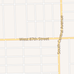 Directions for P & L Hair Salon & Skin Care in Burbank, IL 5732 W 87th St Ste C