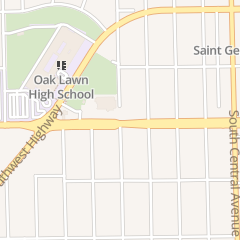 Directions for Ed Napleton Honda in Oak Lawn, IL 5800 W 95th St
