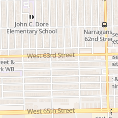 Directions for Variations in Hair Design in Chicago, IL 6543 W 63rd St