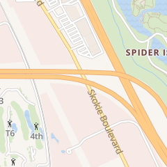 Directions for Tap Room Gaming llc in Northbrook, IL 400 Skokie Blvd Ste 800